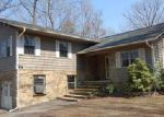 Foreclosed Home in Ruther Glen 22546 23139 COOL WATER DR - Property ID: 4015414