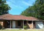 Foreclosed Home in Kemp 75143 806 S ELM ST - Property ID: 4015439