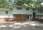 Anderson 29625 SC Property Details