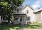 Foreclosed Home in Uhrichsville 44683 108 S DAWSON ST - Property ID: 4015592