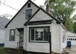 Foreclosed Home in Toledo 43607 616 BROER AVE - Property ID: 4015622