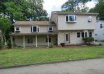 Hopatcong 07843 NJ Property Details
