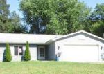 Foreclosed Home in Clio 48420 11424 N JENNINGS RD - Property ID: 4015851