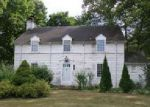 Foreclosed Home in Niles 49120 2302 YANKEE ST - Property ID: 4015859