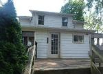 Mount Airy 21771 MD Property Details