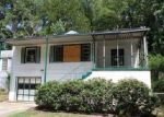 Foreclosed Home in Atlanta 30344 2788 HARLAN DR - Property ID: 4016198