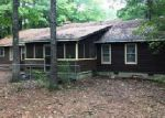 Foreclosed Home in Macon 31220 451 LACEBARK DR - Property ID: 4016212