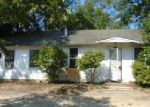 Foreclosed Home in Macon 31204 3424 HILLCREST AVE - Property ID: 4016231