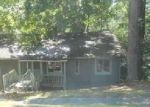 Foreclosed Home in Riverdale 30296 1341 BETHAVEN RD - Property ID: 4016241