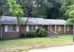 Foreclosed Home in Macon 31211 2470 ALANDALE DR - Property ID: 4016249