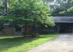 Foreclosed Home in Jonesboro 30238 9006 GATEWOOD DR - Property ID: 4016251