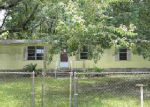 Foreclosed Home in Youngstown 32466 11418 4TH ST - Property ID: 4016301