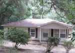 Foreclosed Home in Milton 32570 5788 SEAWRIGHT LN - Property ID: 4016303