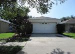 Foreclosed Home in Riverview 33578 8526 QUARTER HORSE DR - Property ID: 4016557