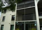 Foreclosed Home in Palm Harbor 34684 1871 PINE RIDGE WAY W APT G2 - Property ID: 4016598