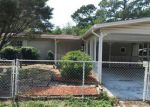 Foreclosed Home in Panama City 32405 1907 WAINWRIGHT AVE - Property ID: 4016731