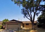 Foreclosed Home in Modesto 95355 2605 STONERIDGE DR - Property ID: 4016921