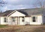 Foreclosed Home in Fort Smith 72916 912 S SIXTH AVE - Property ID: 4016933