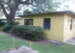 Foreclosed Home in Pensacola 32503 6619 FLAGLER DR - Property ID: 4017065