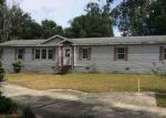 Foreclosed Home in Orlando 32824 329 2ND ST - Property ID: 4017133