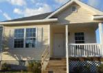 Foreclosed Home in Macon 31201 873 HENRIETTA ST - Property ID: 4017172
