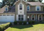 Valdosta 31605 GA Property Details