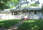 Foreclosed Home in Granite City 62040 3153 AUBREY AVE - Property ID: 4017259