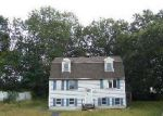 Foreclosed Home in Lowell 01854 144 CHASE AVE - Property ID: 4017465