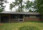 Foreclosed Home in Saint Louis 63136 2244 LOVETT DR - Property ID: 4017541