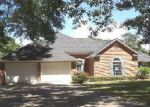 Foreclosed Home in Brookhaven 39601 600 STONES THROW LN - Property ID: 4017575
