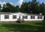 Foreclosed Home in Whitakers 27891 14913 NC HIGHWAY 43 - Property ID: 4017590