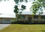 Foreclosed Home in Lee Center 13363 9397 CAPRON RD - Property ID: 4017680