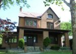 Foreclosed Home in Dayton 45406 615 OTTERBEIN AVE - Property ID: 4017702
