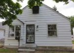 Foreclosed Home in Toledo 43613 2524 ELSIE AVE - Property ID: 4017710