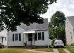 Foreclosed Home in Toledo 43606 3317 SHERBROOKE RD - Property ID: 4017718