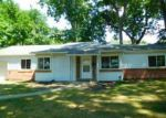 Foreclosed Home in Toledo 43613 4924 ELM PL - Property ID: 4017736