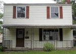 Foreclosed Home in Columbus 43224 2851 OAKLAWN ST - Property ID: 4017747