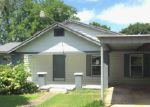 Foreclosed Home in Anniston 36201 406 WILLIAMSON AVE - Property ID: 4017794