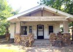 Foreclosed Home in Fort Smith 72901 1216 N 13TH ST - Property ID: 4017798