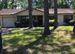 Foreclosed Home in Panama City 32405 1812 CLAY AVE - Property ID: 4017830