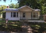 Foreclosed Home in Fort Worth 76103 3025 PURINGTON AVE - Property ID: 4018165