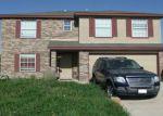 Killeen 76549 TX Property Details