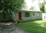 Foreclosed Home in Knoxville 37920 1131 E RED BUD RD - Property ID: 4018235
