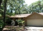Foreclosed Home in Hilton Head Island 29926 22 BEAR CREEK DR - Property ID: 4018279