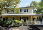 Foreclosed Home in Anderson 29621 4306 OLD MILL RD - Property ID: 4018299