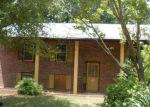 Foreclosed Home in Starr 29684 315 CAMELOT DR - Property ID: 4018323