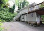 Foreclosed Home in Oregon City 97045 606 3RD AVE - Property ID: 4018494
