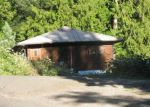 Foreclosed Home in Mulino 97042 15004 S GRAVES RD - Property ID: 4018498