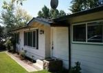 Foreclosed Home in Roseburg 97470 3060 SLOPE ST - Property ID: 4018501