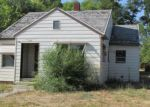 Foreclosed Home in Klamath Falls 97601 2361 ORCHARD AVE - Property ID: 4018502